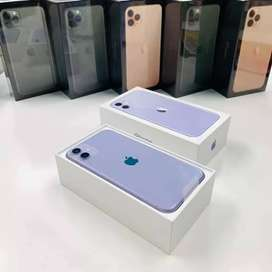 Apple products available NEW Products. COD AVAILABLE