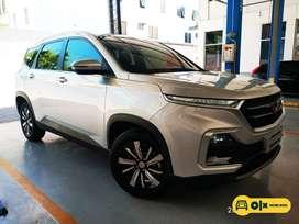 [Mobil Baru] WULING ALMAZ 2021 PROMO SURABAYA