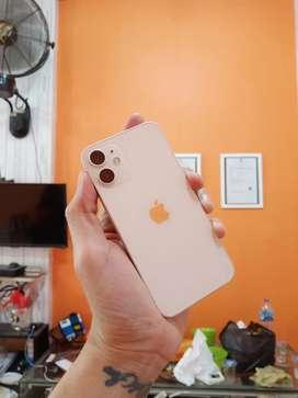Iphone 12 MINI 128gb inter