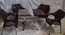 Home Chairs Sofa Chair Table Set Garden Chairs Office Outdoor Chair