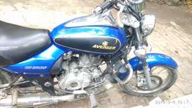 .Bike in good condition no scratches at all..