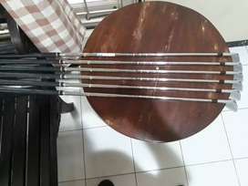 Stik golf iron steel