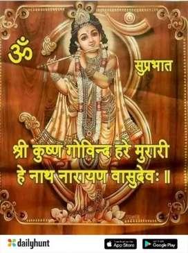 I t return,selery return ,g s t nomber, normal bhav thibharva mate mlo