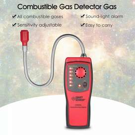 Mini GGas Analyzer Automotive Handheld Combustible GGas Detector Gas
