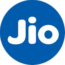 Reliance Jio Job Requirement