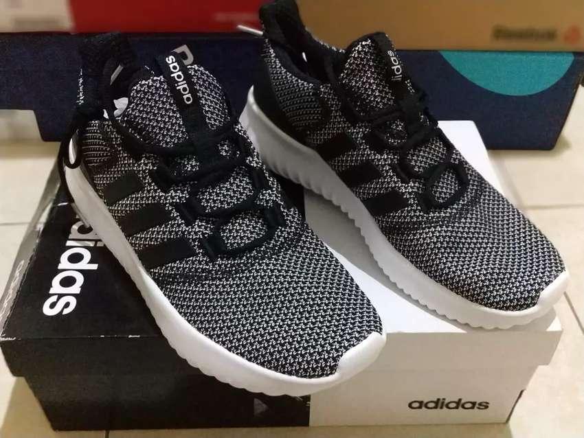 Adidas Ultimate CG5801 Size 42²/3 Original 0