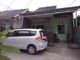 Over kredit Suzuki Ertiga GL 2016