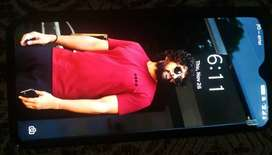 OnePlus 7   6+128Gb.