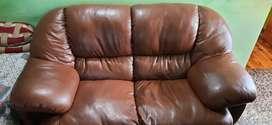 2 Rexi sofa