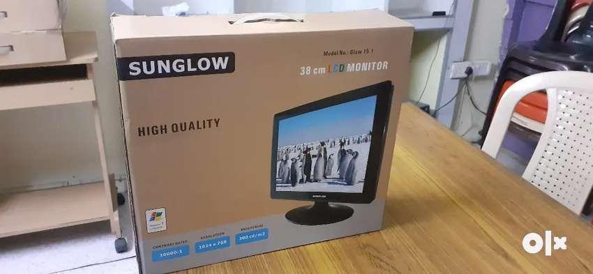 Desktop very good in condition | low price desktop