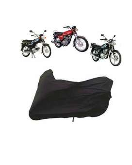 Waterproof Full Bike Top Cover