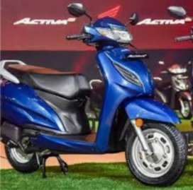 Low down payment 12500