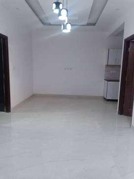 3 bhk New Builder Floor On 45Ft Road in Zirakpur