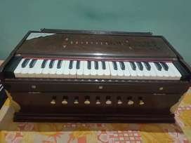 Baba Harmonium for sell