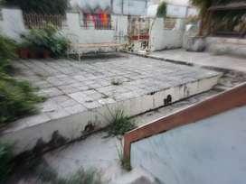 2485sq ft Plot Behind Tagore Nagar Diwalipura