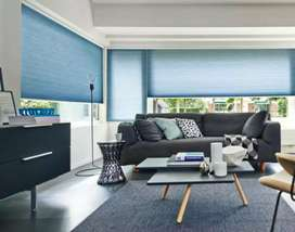 Window blinds for offices roller blinds blackout