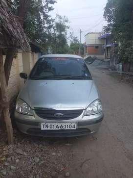 Sirkali thenpathi