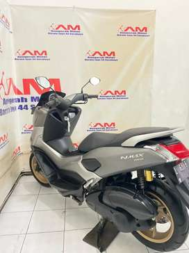 Yamaha Nmax Non Abs THN 2018