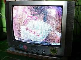 Tv Samsung Tabung 29inch