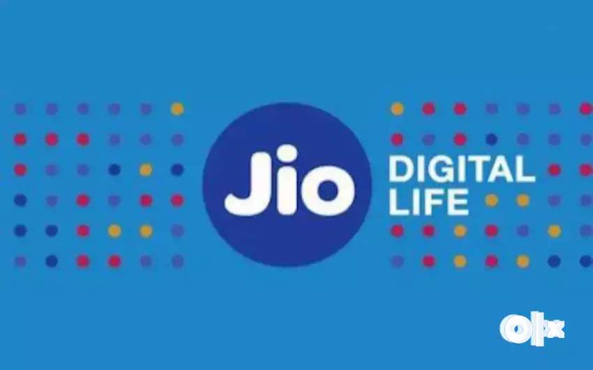 JIO process Walk in interview for freshers/ Experience candidatesv 0