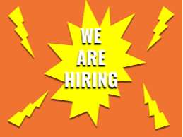 Business Manager Chandigarh
