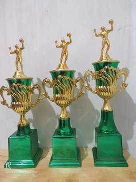 Piala Trophy BT 034GRG