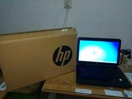 Laptop NoteBook HP 14-d010AU
