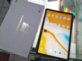Huawei Mate Pad Fulset