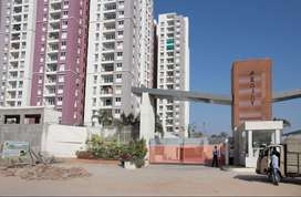 3 BHK Sharing Rooms for Men KPHB-10224