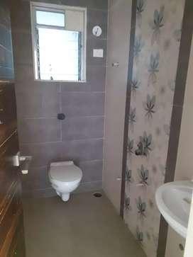 2 bhk new luxurious flat on rent in ulwe navi Mumbai