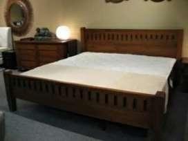 dipan tempat tidur dlingo