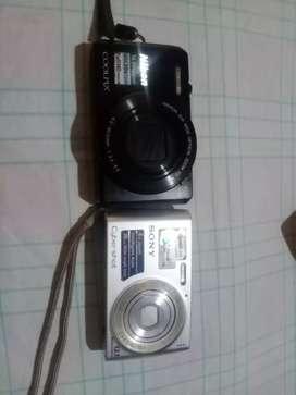 2 camera sale