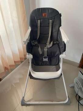 Baby chair kursi bayi