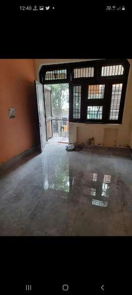 1 room set at G 19A  gamma 2 with big hall,kitchen and washroom
