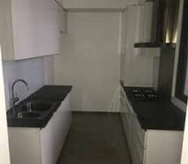 2 bhk Flat for Rent in Shell Colony Chembur East
