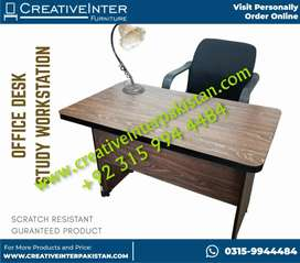 Table Desk Office Laptop Study exclusivedesin Furniture Sofa Chair bed