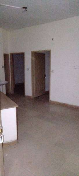 2 bed flat for rent near Queen mary college shimla hill, Lahore