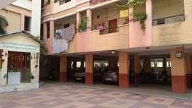3 BHK in Miyapur center