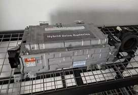 Toyota Aqua prius lexus etc hybrid battery with 2 years warranty