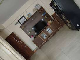 2bhk flat available in mahadevpura