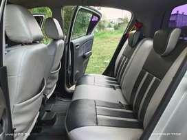 Suzuki Splash GL MT 2010