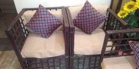 Sofa 3+2 for sale