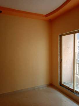 1BHK Flat For Sale- 100% Loan & 0% Down Payment Facility Available