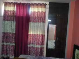 Best flat with clear beautifull balcony view