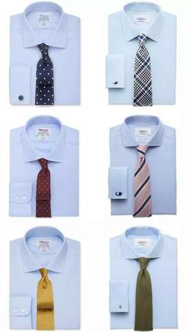 Required Tailor master