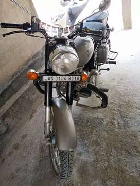 Old bike pic photo 80% good condition@