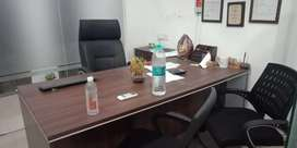 Office space available for rent in sector 2