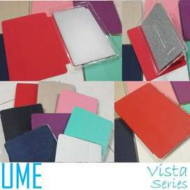 Flipcase Cover Samsung Tab 3V T116 T111 T110 Standsupport leather case