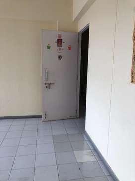 Spacious 500 Sqft Office For Rent In Pune Satara Road