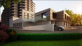 POSH LOCATION IN GURGAON - 2 BHK @ 21 Lac Ready to Move